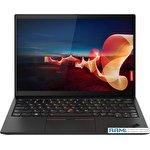 Ноутбук Lenovo ThinkPad X1 Nano Gen 1 20UN005MRT