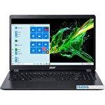 Ноутбук Acer Aspire 3 A315-56-32E4 NX.HS5ER.00S