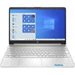 Ноутбук HP 15s-eq2023ur 3B2X1EA
