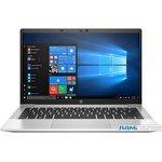 Ноутбук HP ProBook 635 Aero G7 2W8R9EA