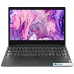 Ноутбук Lenovo IdeaPad 3 15IGL05 81WQ0059RE