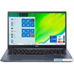 Ноутбук Acer Swift 3X SF314-510G-77P5 NX.A0YER.002