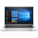 Ноутбук HP ProBook 635 Aero G7 2W8R6EA