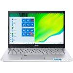 Ноутбук Acer Aspire 5 A514-54-59KY NX.A2BER.002