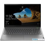 Ноутбук Lenovo ThinkBook 15 G3 ACL 21A40032RU