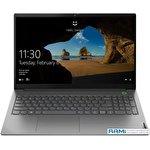 Ноутбук Lenovo ThinkBook 15 G3 ACL 21A40008RU