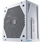 Блок питания Cooler Master V750 Gold-V2 White Edition MPY-750V-AGBAG
