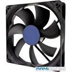 Вентилятор для корпуса ACD ACD-F1425HL3-A
