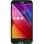 Смартфон ASUS Zenfone 2 Laser 32GB [ZE550KL] Red