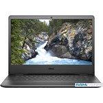 Ноутбук Dell Vostro 14 3400-7244