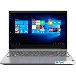 Ноутбук Lenovo V15-IGL 82C30023RU