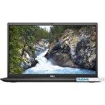 Ноутбук Dell Vostro 15 5301-6138