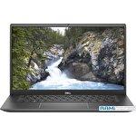 Ноутбук Dell Vostro 14 5402-3657