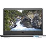 Ноутбук Dell Vostro 14 3401-6872