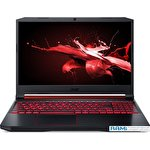 Игровой ноутбук Acer Nitro 5 AN515-54-54K6 NH.Q59ER.03G