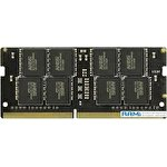 Оперативная память AMD Radeon R7 16GB DDR4 SODIMM PC4-17000 R7416G2133S2S-UO