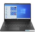Ноутбук HP 15s-eq1217ur 22Q44EA