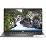 Ноутбук Dell Vostro 15 5502-3787