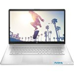 Ноутбук HP 17-cn0045ur 444X1EA