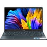 Ноутбук ASUS ZenBook 13 UX325JA-EG219