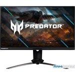 Монитор Acer Predator X25