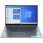 Ноутбук HP Pavilion 15-eg0010ur 37N89EA