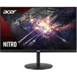Монитор Acer Nitro XV272Sbmiiprx
