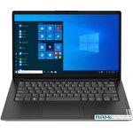 Ноутбук Lenovo V14 G2 ALC 82KC003FRU