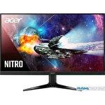 Монитор Acer Nitro QG241YPbmiipx
