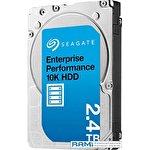 Гибридный жесткий диск Seagate Enterprise Performance 10K 2.4TB ST2400MM0129
