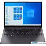 Ноутбук Lenovo Yoga Slim 7 Pro 14IHU5 82NC0011RU