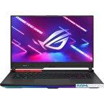 Игровой ноутбук ASUS ROG Strix G15 G513QC-HN024
