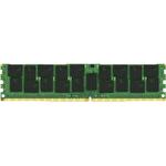 Оперативная память Huawei 32GB DDR4 PC4-19200 [06200214]