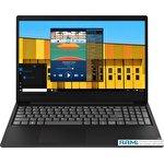 Ноутбук Lenovo IdeaPad S145-15API 81UT007FRK
