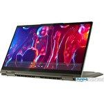 Ноутбук 2-в-1 Lenovo Yoga 7 15ITL5 82BJ006LRU