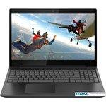 Ноутбук Lenovo IdeaPad L340-15API 81LW00KQRU