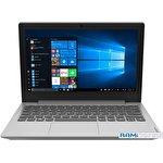 Нетбук Lenovo IdeaPad 1 11ADA05 82GV003VRU
