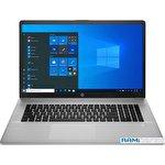 Ноутбук HP 470 G8 3S8U1EA