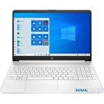 Ноутбук HP 15s-eq1276ur 2X0M8EA