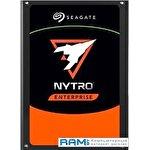 SSD Seagate Nytro 3532 1.6TB XS1600LE70084