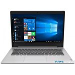 Ноутбук Lenovo IdeaPad 1 14IGL05 81VU007XRU