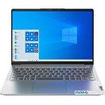 Ноутбук Lenovo IdeaPad 5 Pro 14ITL6 82L3002CRK