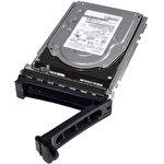 SSD Dell 400-ATHG 800GB