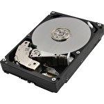 Жесткий диск Toshiba MG08-D SATA-3.3 4TB MG08ADA400E