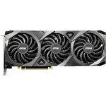 Видеокарта MSI GeForce RTX 3070 Ventus 3X 8G OC LHR