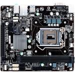 MB Socket 1150 GigaByte GA-H81M-S