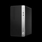 HP ProDesk 400 G4 Microtower [1JJ76EA]