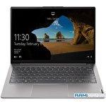 Ноутбук Lenovo ThinkBook 13s G3 ACN 20YA0004RU