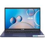 Ноутбук ASUS X515JA-BR632