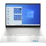 Ноутбук HP ENVY 14-eb0004ur 3B3K9EA